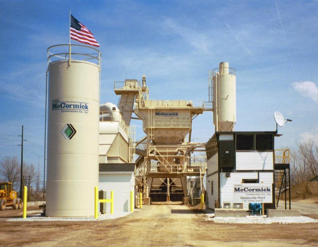 Asphalt Manufacturing Companies Asphalt Paving